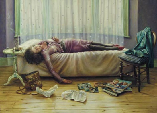 after-chatterton